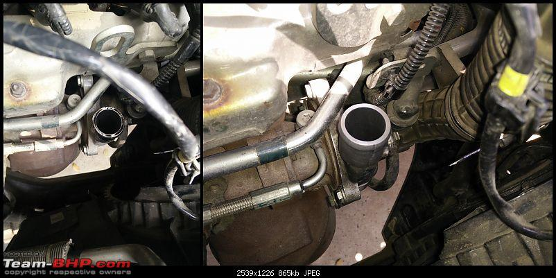 DIY: Cleaning the Intercooler-turbo-outlet-cleaned.jpg