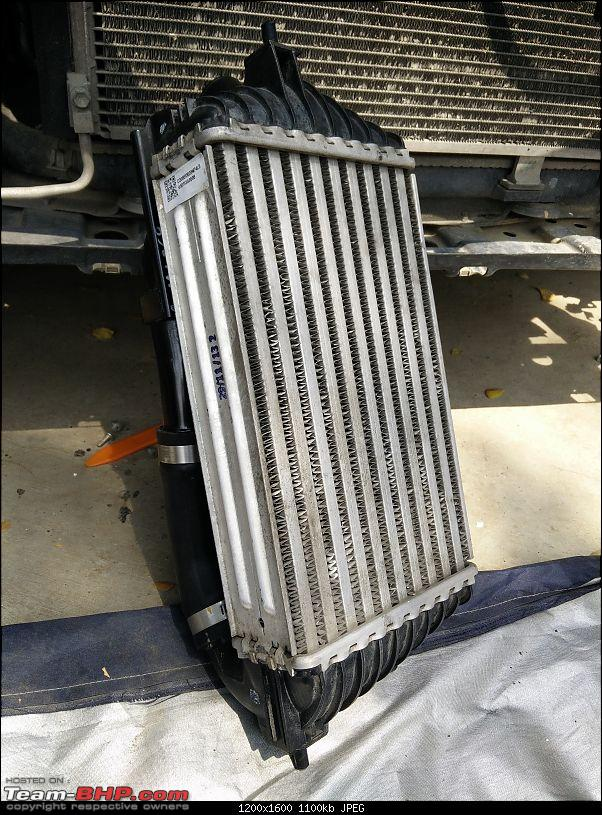 DIY: Cleaning the Intercooler-after-cleaning-front-view.jpg