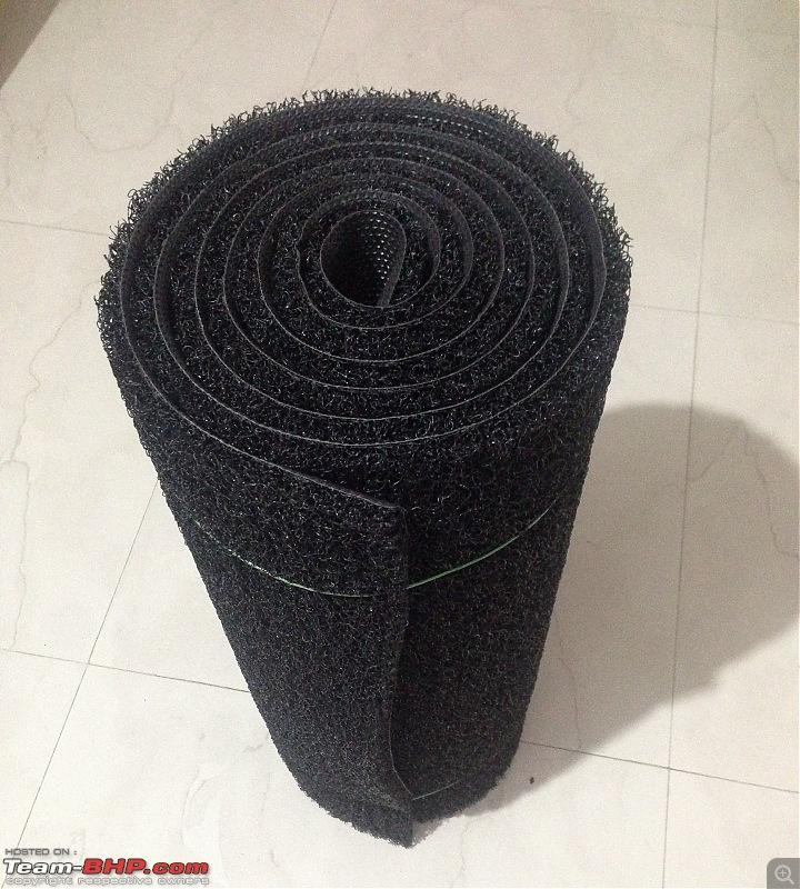 DIY - 3M Nomad-Style Floor Mats-img_1510.jpg