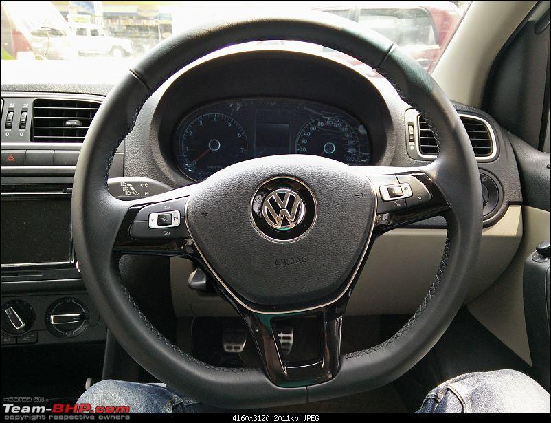 VW Polo DIY: Upgrading the BCM (Body Control Module)-img_20160318_120231.jpg