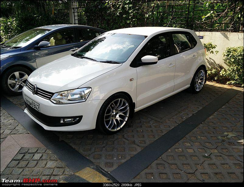 VW Polo DIY: Upgrading the BCM (Body Control Module)-img_20151002_151422.jpg