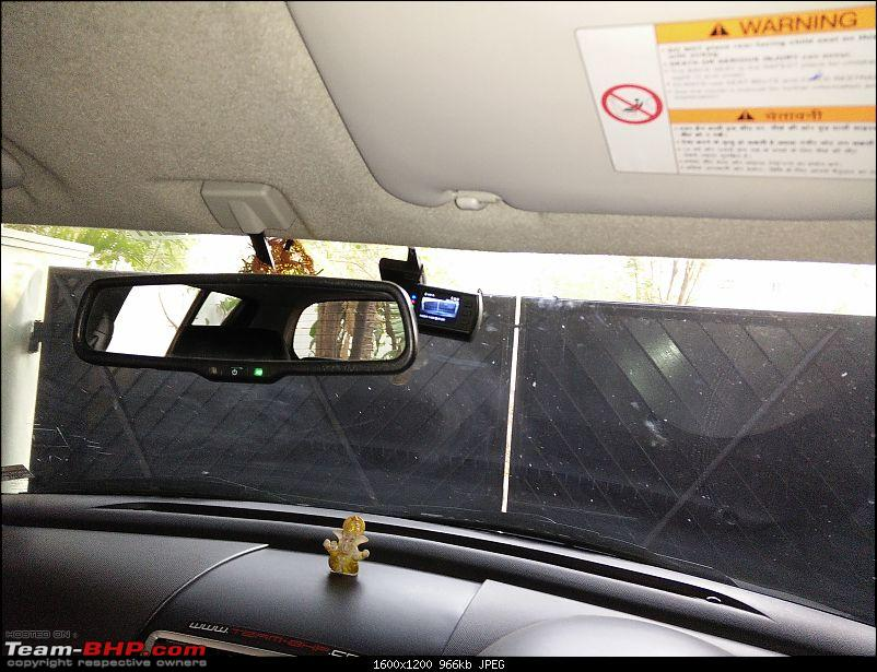 DIY Install & Review - The Mini 0806 Dash Camera-16.-drivers-view.jpg