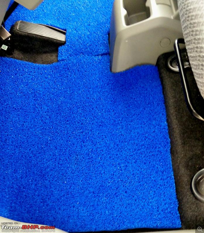 DIY - 3M Nomad-Style Floor Mats-3e.jpg