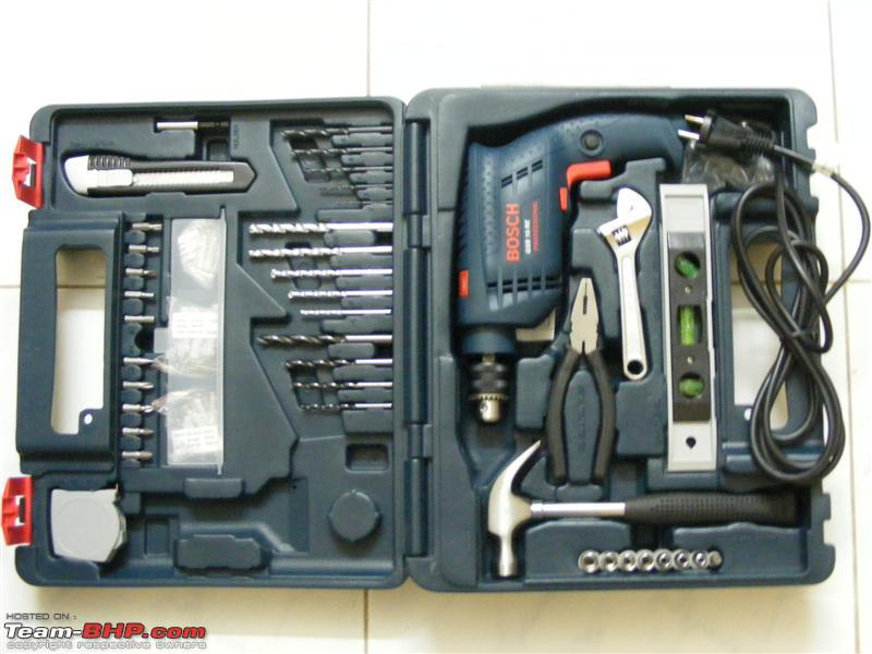 Name:  BoschDrillToolKit Medium.jpg