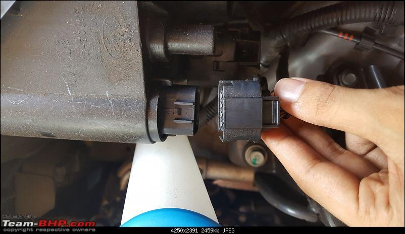 DIY: Upgrading the headlamp bulbs of the Elite i20-5.jpg