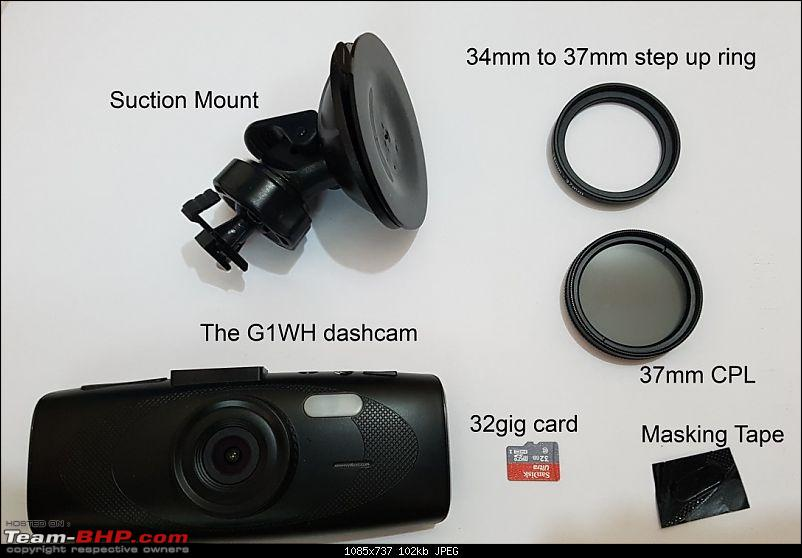 DIY: G1WH Dashcam Installation & Review-14.jpg