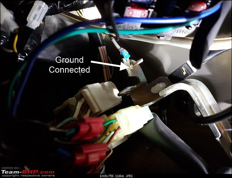 DIY: G1WH Dashcam Installation & Review-28.jpg