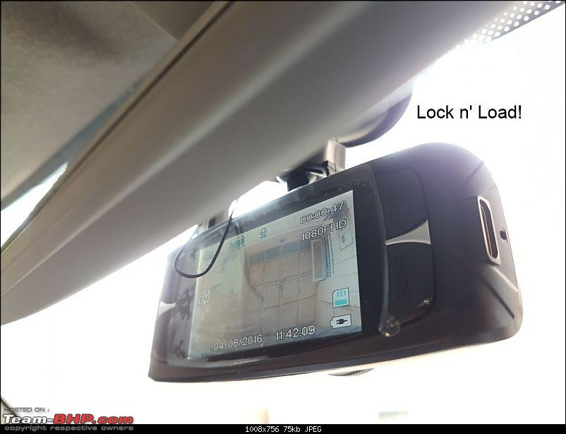 DIY: G1WH Dashcam Installation & Review-30.jpg
