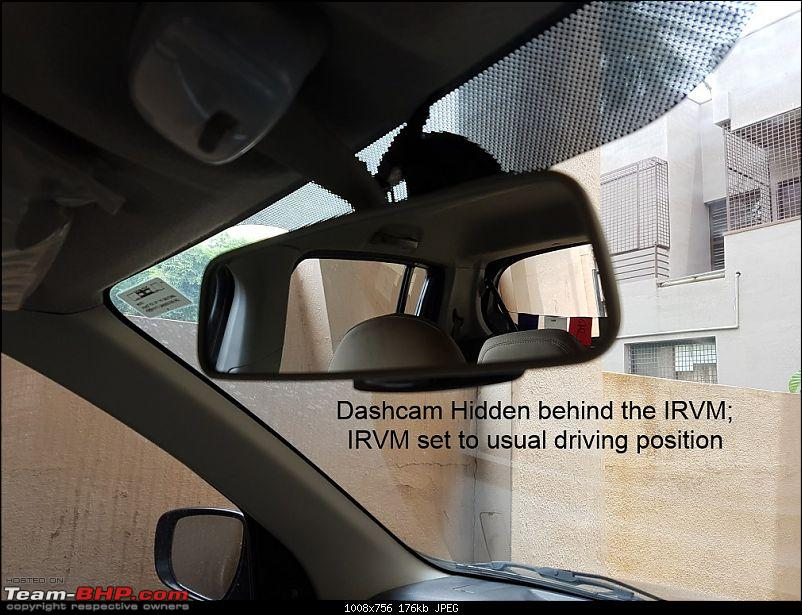 DIY: G1WH Dashcam Installation & Review-31.jpg
