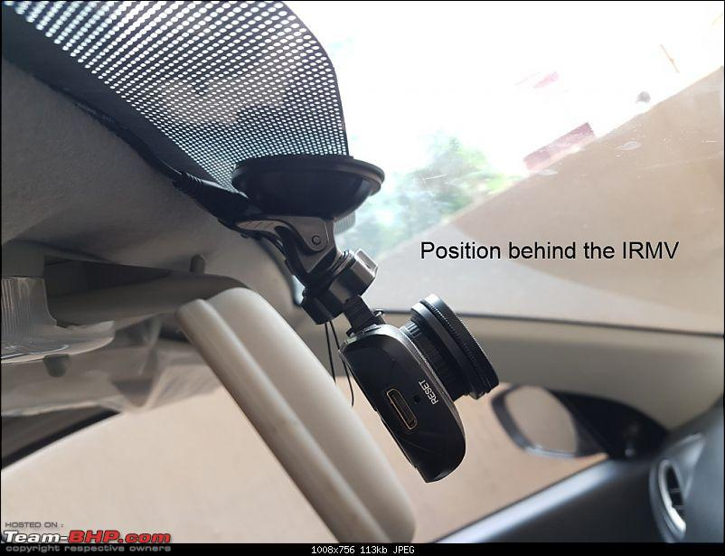 DIY: G1WH Dashcam Installation & Review-32.jpg