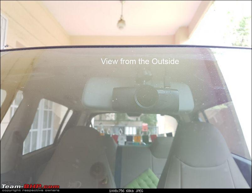 DIY: G1WH Dashcam Installation & Review-33.jpg