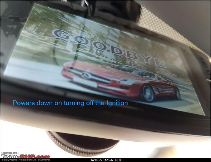 DIY: G1WH Dashcam Installation & Review-35.jpg