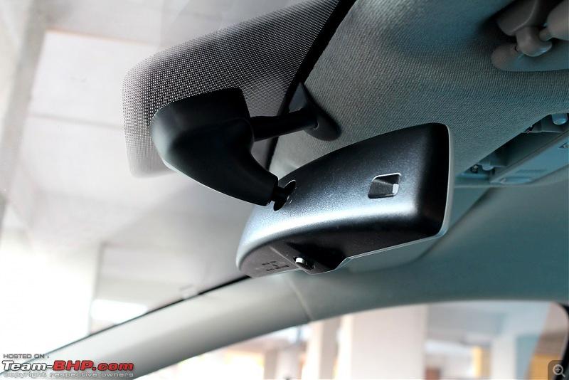 VW Polo DIY: Installing the OEM anti-glare mirror-res_2.jpg