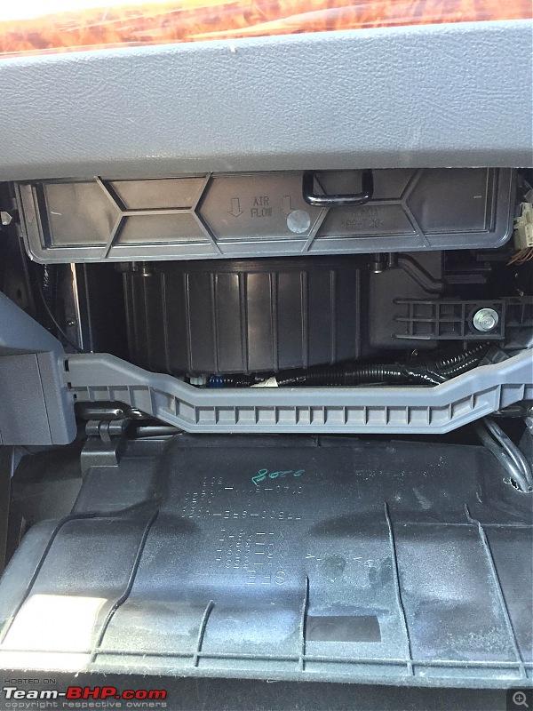 DIY : Honda Odyssey Cabin Filter Replacement-img_2604.jpg