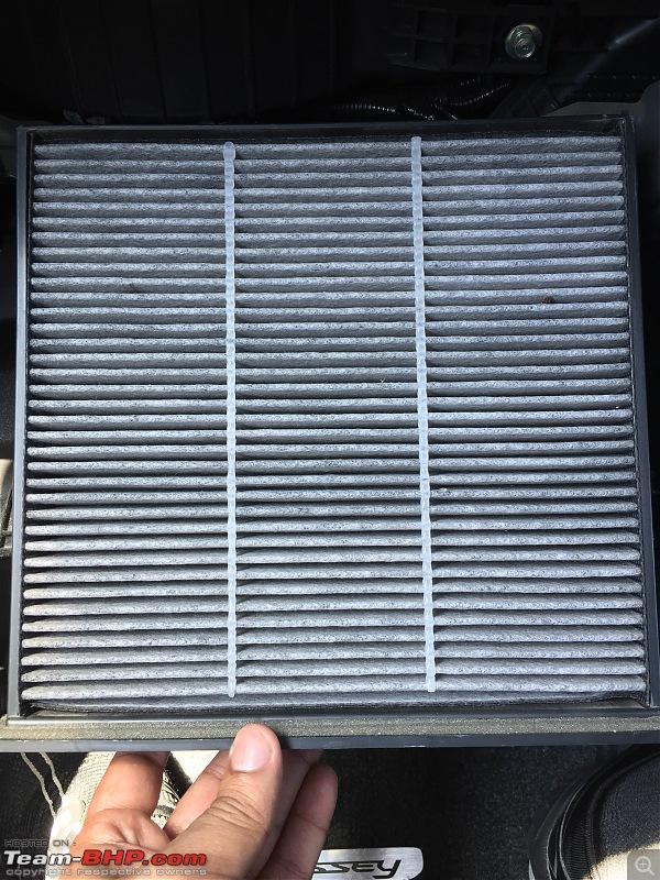 DIY : Honda Odyssey Cabin Filter Replacement-img_2606.jpg