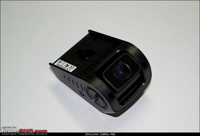 Street Guardian SG9665GC v2 Dashcam: Review & Install-sg14.png