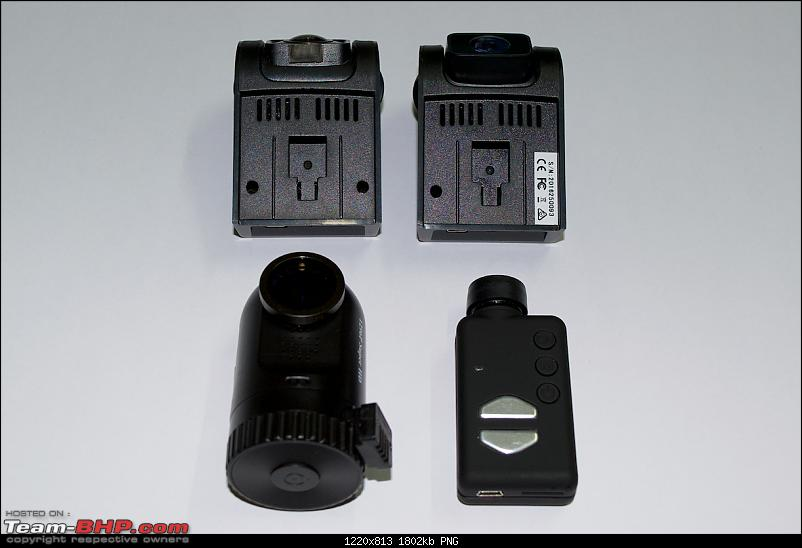 Street Guardian SG9665GC v2 Dashcam: Review & Install-sg34.png