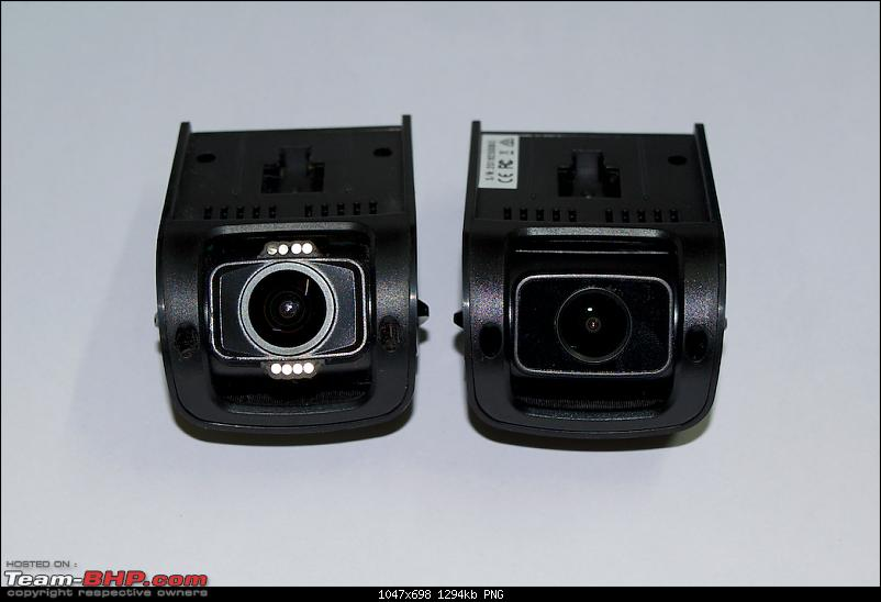 Street Guardian SG9665GC v2 Dashcam: Review & Install-sg41.png