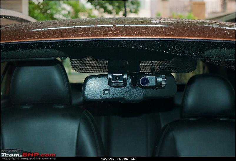 Street Guardian SG9665GC v2 Dashcam: Review & Install-sg21-1.png