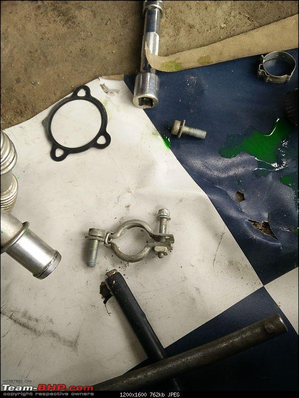 DIY: EGR Valve Cleaning (1.3L DDiS / MJD)-12.-egr-pipe-clamp.jpg