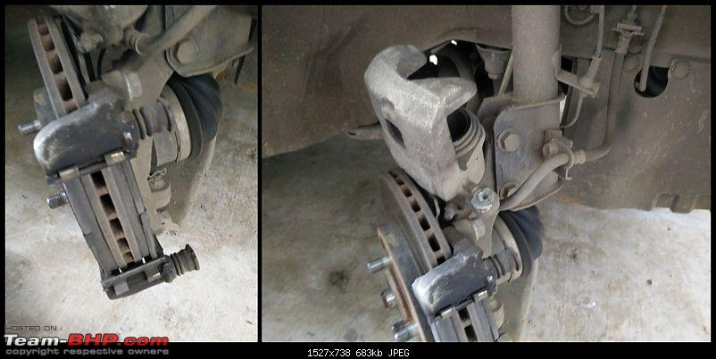 DIY: Brake Disc Caliper Pin Replacement-6.-remove-caliper-tie-strut.jpg