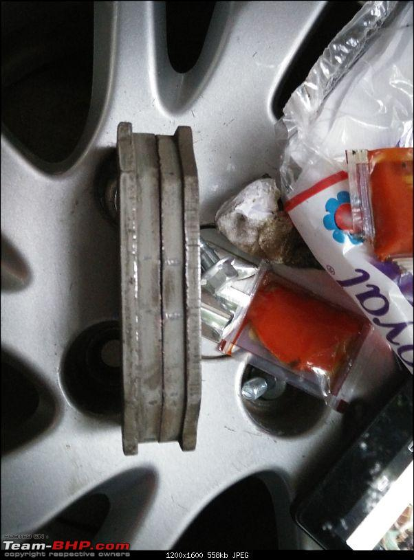 DIY: Brake Disc Caliper Pin Replacement-21.-left-side-brake-pads.jpg