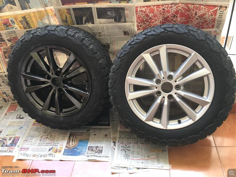 DIY: Plasti Dip coating on my wheels!-img_1064.jpg