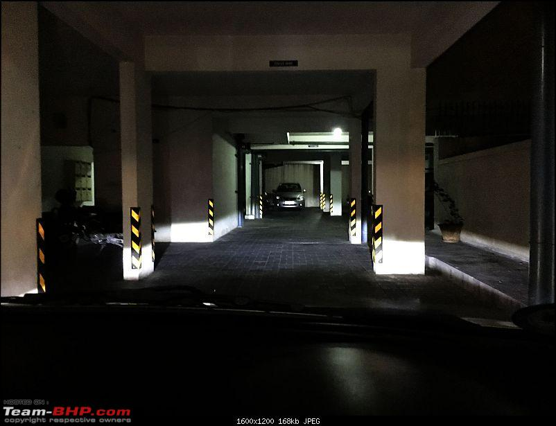 Maruti Celerio DIY - Fog lights and DRL installation-f1.jpg