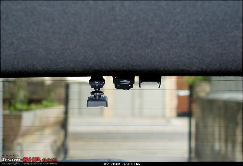 Rear-facing Dashcam installed! Mobius ActionCam-mobiusmt5.png