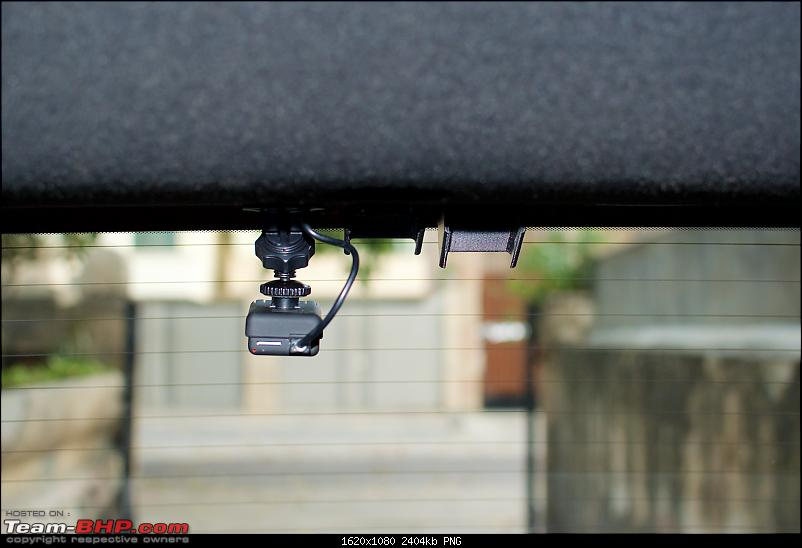 Rear-facing Dashcam installed! Mobius ActionCam-mobiusmt7.png