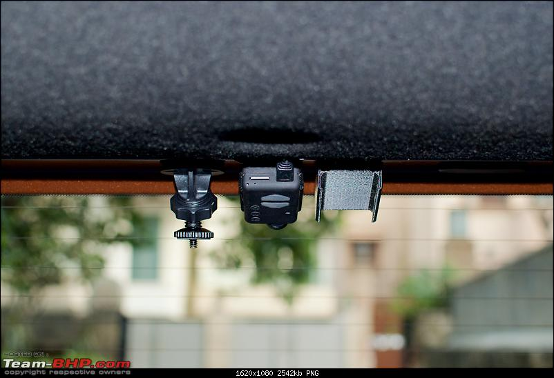 Rear-facing Dashcam installed! Mobius ActionCam-mobiusmt8.png