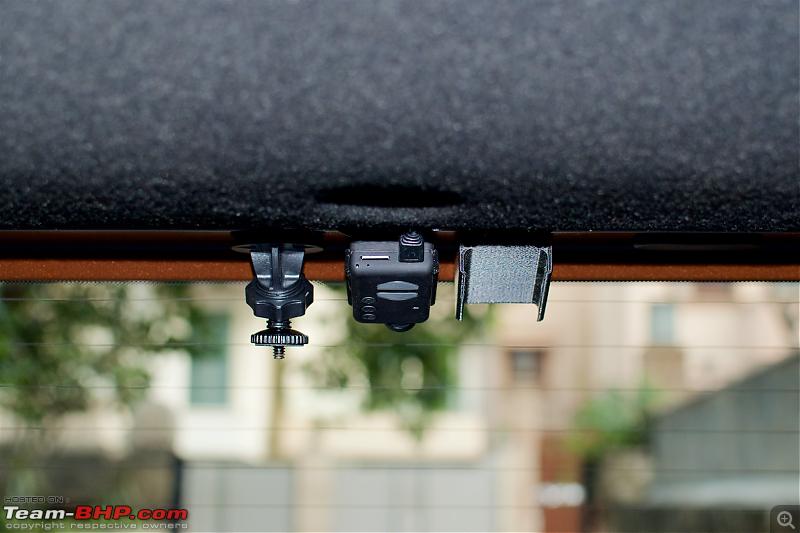 Rear-facing Dashcam installed! Mobius ActionCam-mobiusmt8.png