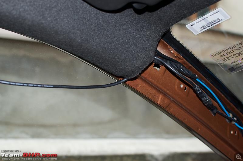 Rear-facing Dashcam installed! Mobius ActionCam-mobiusinstall5.png