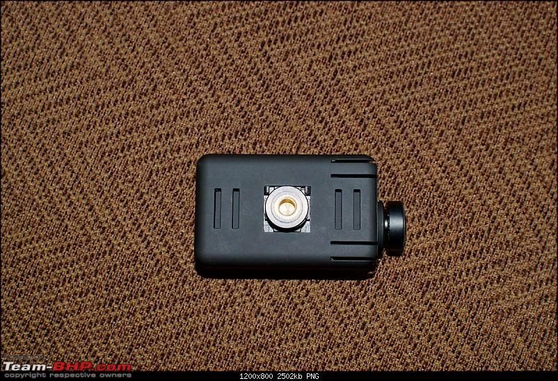Rear-facing Dashcam installed! Mobius ActionCam-mobiusprod3.png