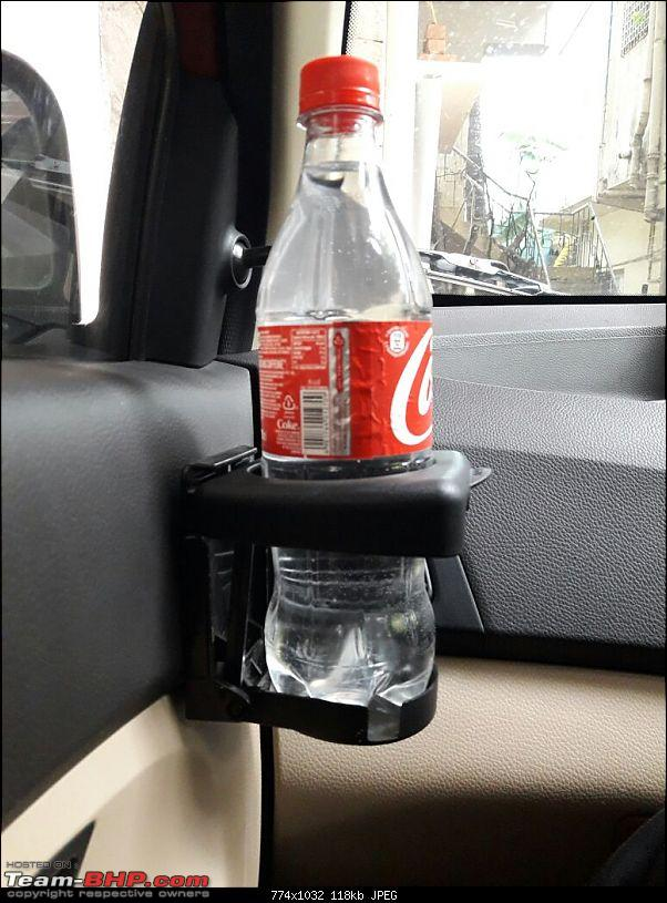 DIY - Cup / Bottle Holders for the Eon-img20160918wa0047.jpg