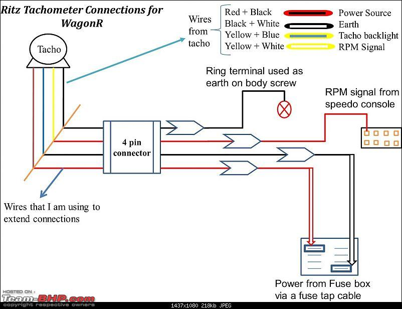 suzuki wagon r fuse box   23 wiring diagram images