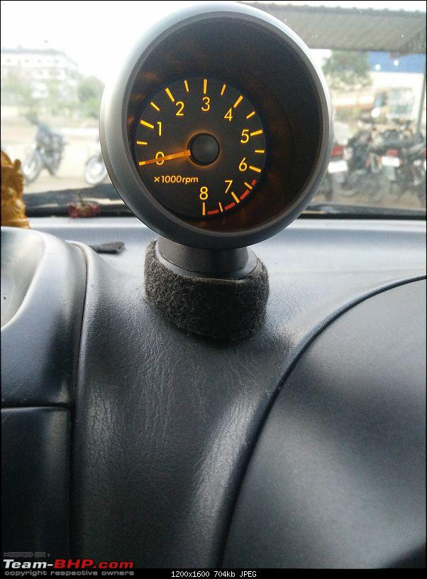 DIY: Tachometer Installation for WagonR & A-Star LXi-tacho-fixed-dressed-left.jpg