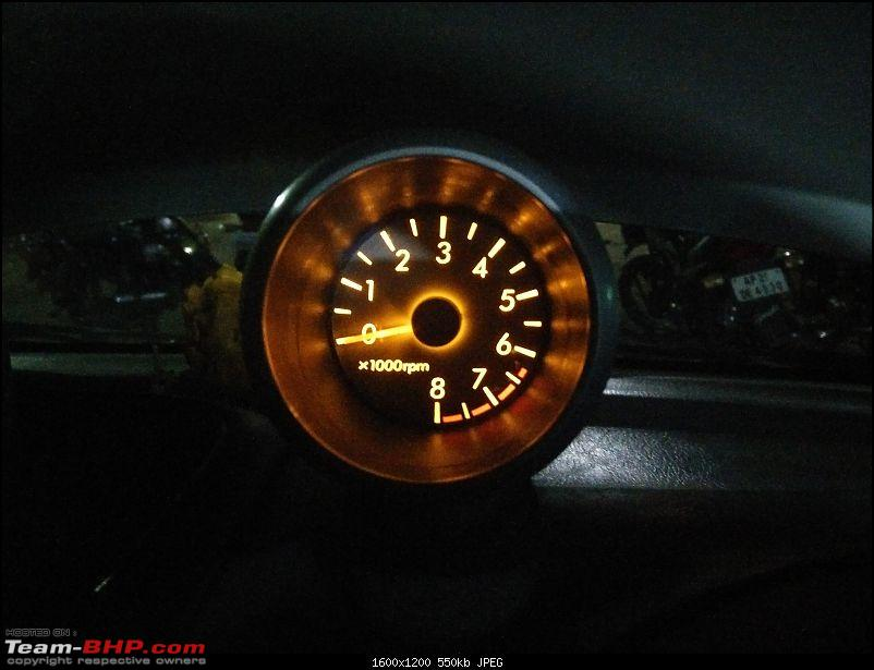 DIY: Tachometer Installation for WagonR & A-Star LXi-tacho-night.jpg