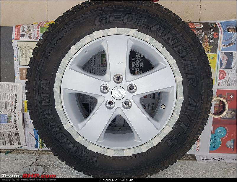 Rust-Oleum Automotive Peel Coat : A Plasti Dip alternative for your wheels-p1.jpg