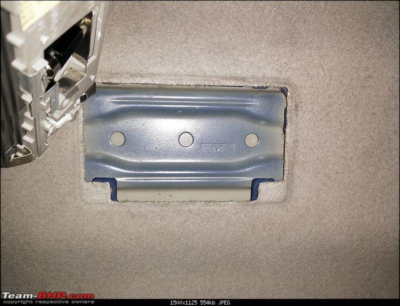 D.I.Y. Install: LED Footwell Lighting-2.-cabin-light-removed.jpg
