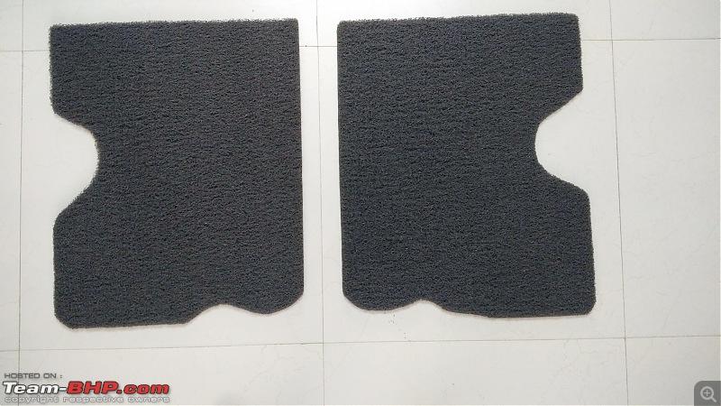 DIY - 3M Nomad-Style Floor Mats-img_20160815_154922.jpg