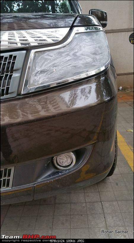 DIY: Headlight restoration using toothpaste!-7.-application-right.jpg