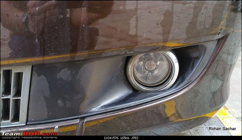 DIY: Headlight restoration using toothpaste!-11.-fog-right.jpg