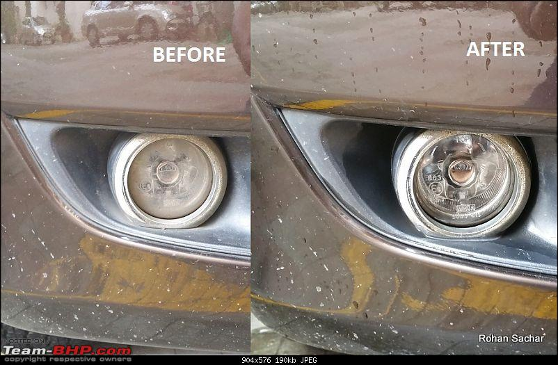 DIY: Headlight restoration using toothpaste!-12.-comp-left.jpg