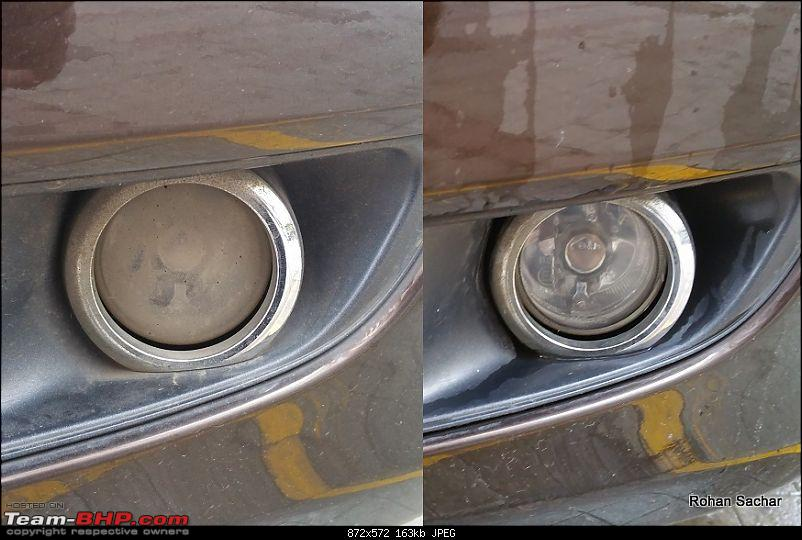DIY: Headlight restoration using toothpaste!-13.-comp-right.jpg
