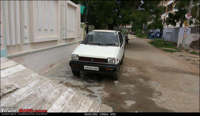 DIY: Refurbishing a Maruti 800 on a budget-img_20160706_120525.jpg