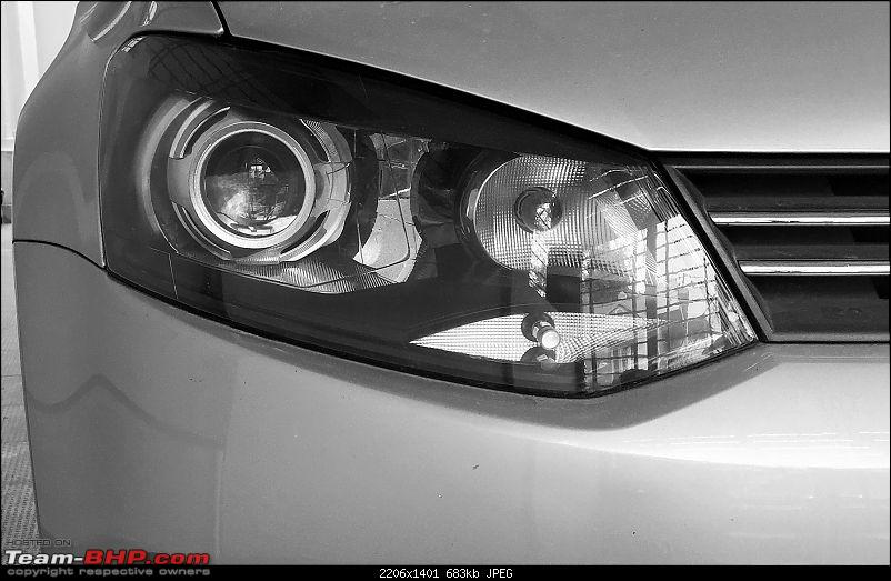 Installed! Bi-Xenon Projectors on my VW Polo GT TSi. EDIT - Reliability concerns on page 8-img_1596.jpg