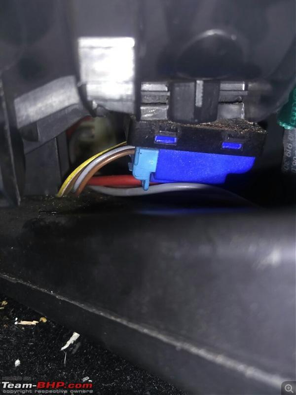 DIY: Fixing the central locking / unlocking switch (Skoda Laura)-13.jpeg