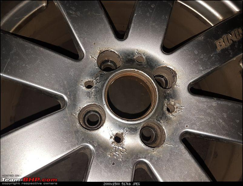 DIY: Painting Alloy Wheels with Spray Cans-before.jpg