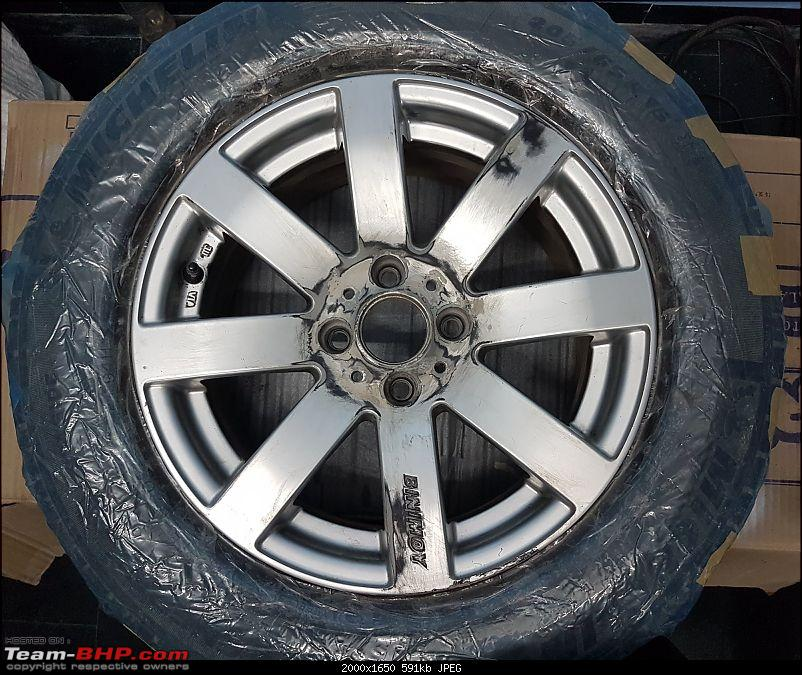 DIY: Painting Alloy Wheels with Spray Cans-sanded.jpg